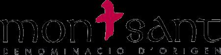 Celler Pascona - Vins de Terroir - DO Montsant