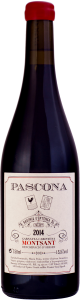Clàssic Pascona - Celler Pascona - DO Montsant